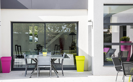 menuisier domagn janz vitr blin menuiserie int rieur et ext rieur. Black Bedroom Furniture Sets. Home Design Ideas