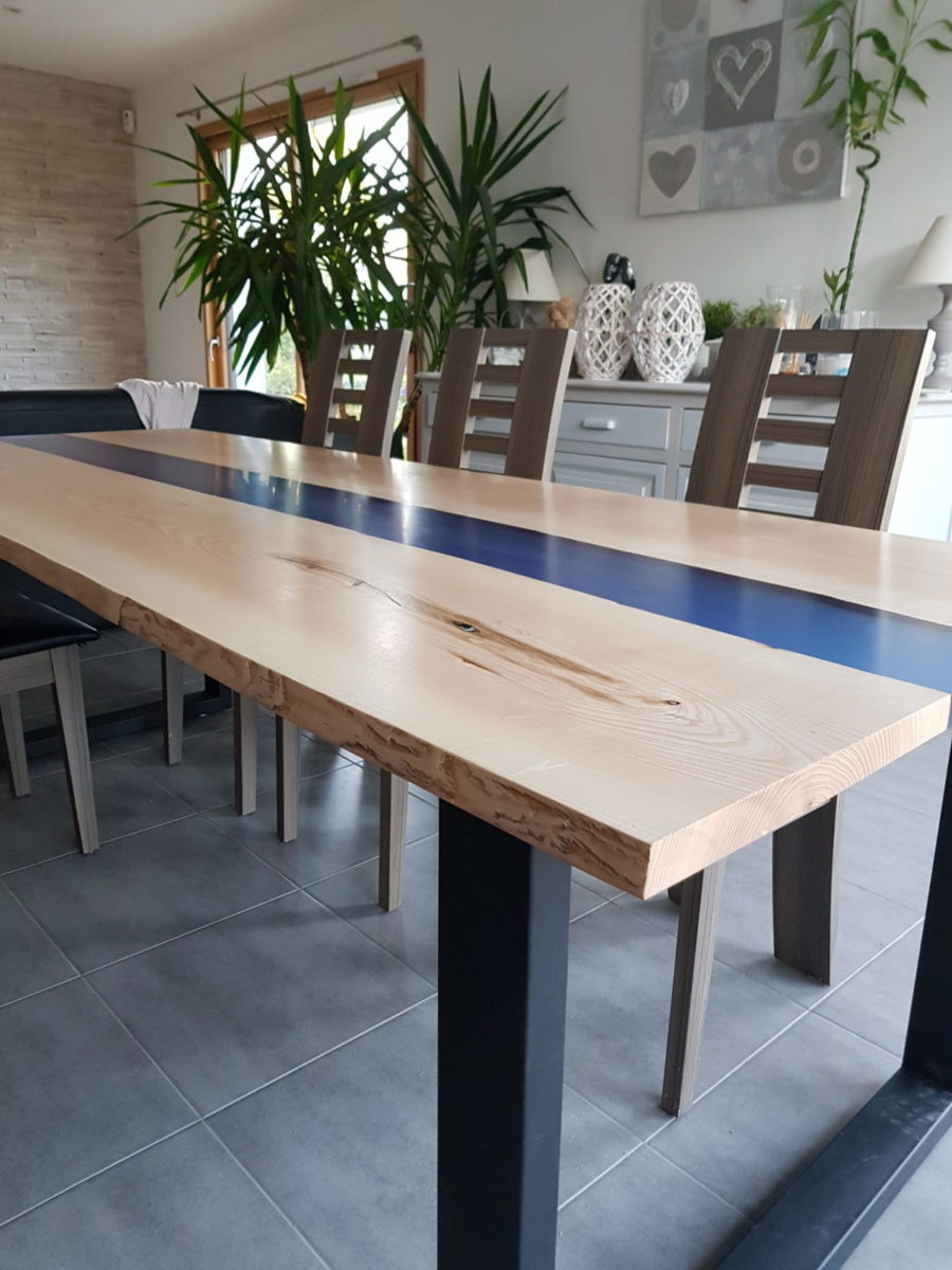 Blin Menuiserie Table Resine 20190916 194246 99