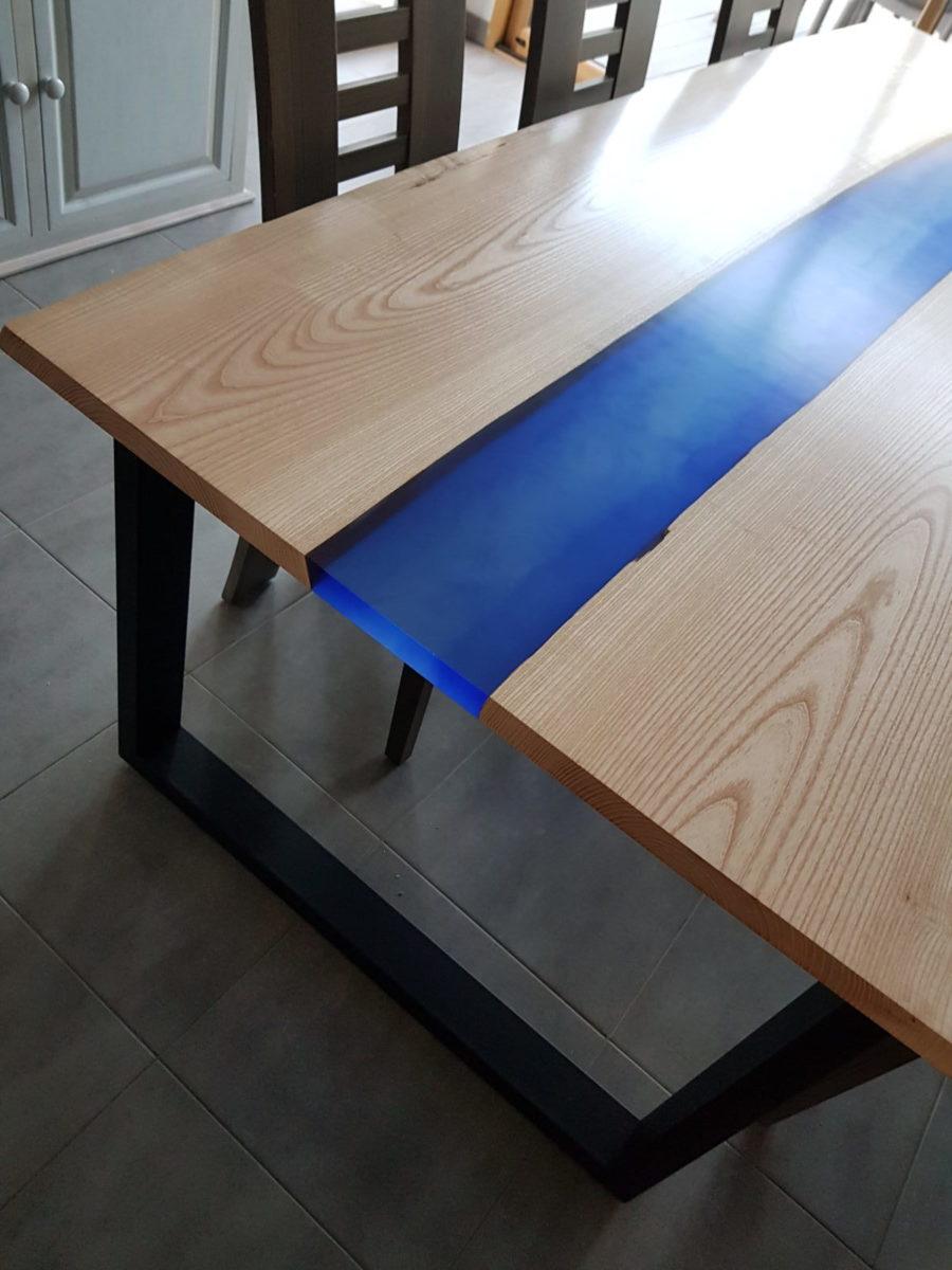 Blin Menuiserie Table Resine 20190916 194311 100